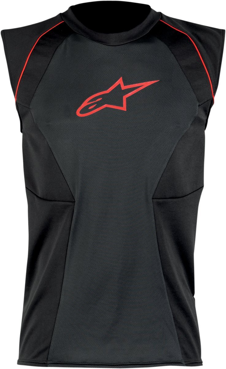 Alpinestars MX Cooling Vest S Small