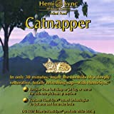 Hemi-Sync Catnapper