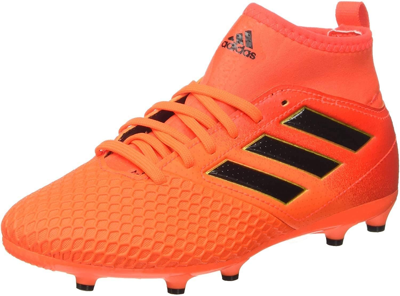 adidas Ace 17.3 FG Kids Football Boot