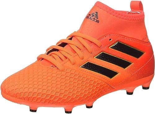 adidas Girls Ace 17.3 Fg J Footbal Shoes