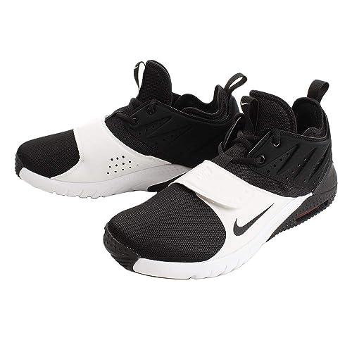 new styles 5daf3 8fba8 Nike Air MAX Trainer 1 Ao0835-002 - Zapatillas Deportivas para Hombre,  Black