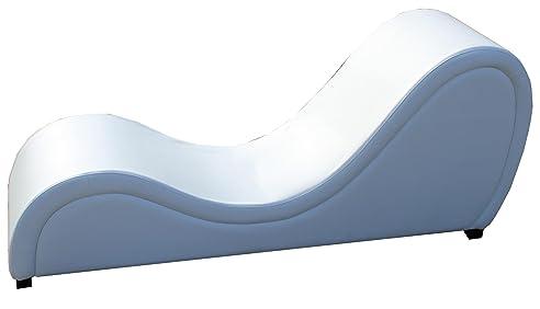 Tantra Sofa Liege – Möbel Stuhl Sofa Kamasutra 10
