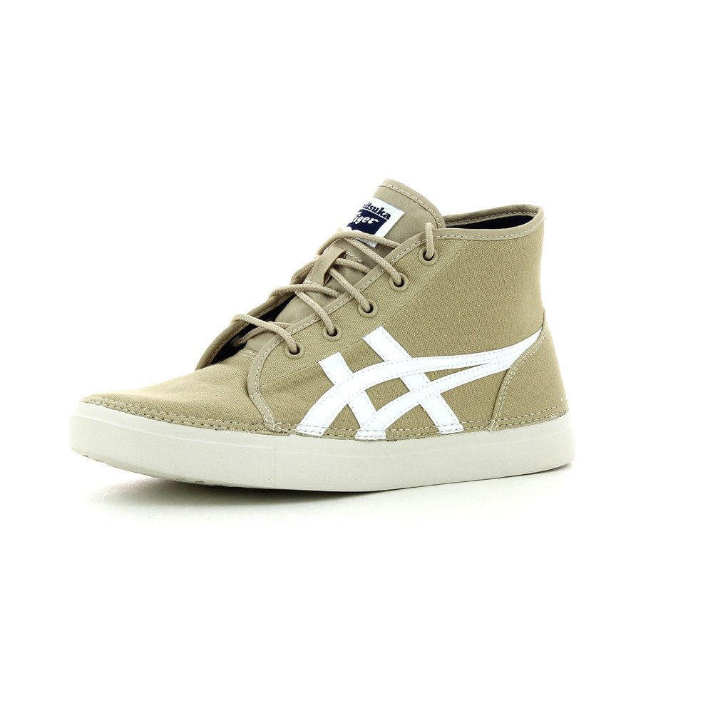Onitsuka Tiger Claverton MT  39