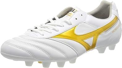 Mizuno Mens Soccer Shoe