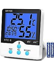 Thermometer | Amazon.de
