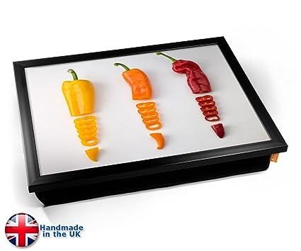 Amazon.com: KICO rebanados Chiles Chili pimienta alimentos ...