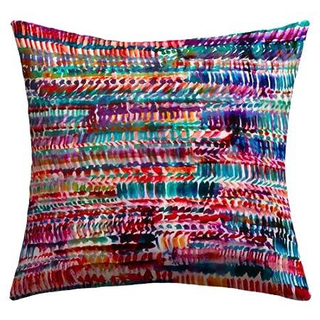 61e0bfYRqhL._SS450_ Nautical Pillows and Nautical Throw Pillows
