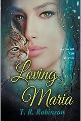 Loving Maria Paperback