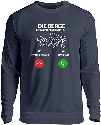 Camiseta de escalada genérica para hombre con diseño de ...