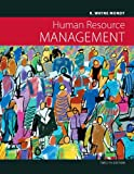 Human Resource Management Plus MyManagementLab with Pearson EText, Mondy, R. Wayne, 0132574853