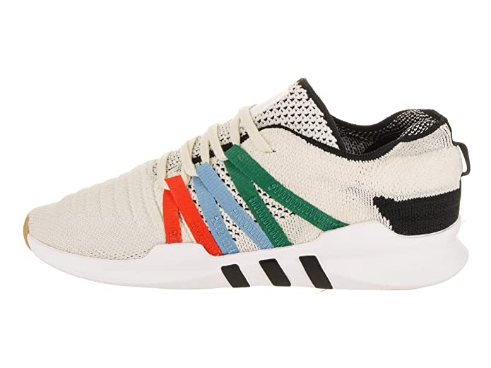 buy popular b4eb3 f7889 adidas Women s EQT Racing ADV PK Originals Training Shoe  Amazon.co.uk   Shoes   Bags