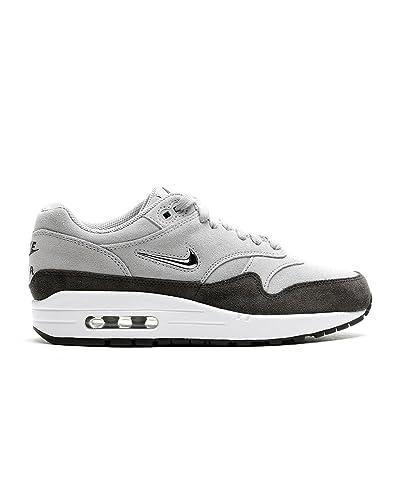 Nike WMNS Air Max 1 Premium SC (grau) AA0512 002 | Nike