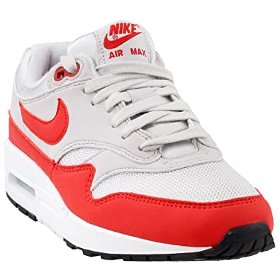 nike air max 1 nike donna air max 1 sneakers basse vast grey