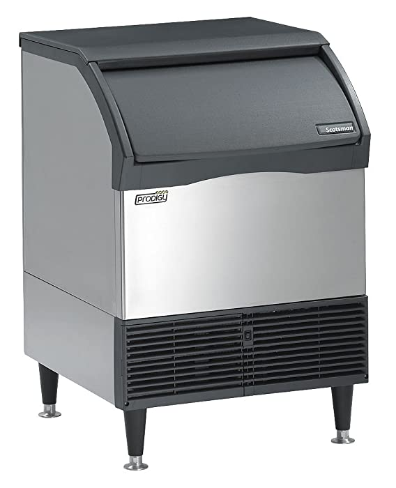 Top 7 Scotsman Prodigy Ice Maker