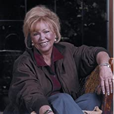 Sue Buchanan