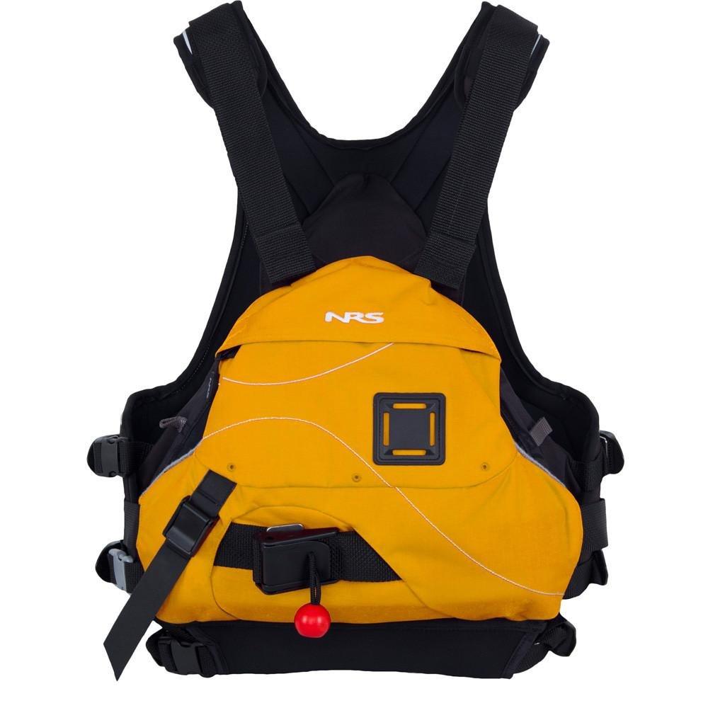 最高品質の NRS NRS Zen マンゴー Rescueライフジャケット 3L 3L マンゴー B00HZLM29Y, 音別町:df98b95a --- a0267596.xsph.ru