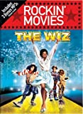 The Wiz (Back to School 2010 Version)
