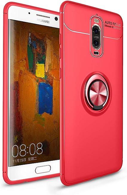 HICYCT Carcasa Huawei Mate 9 Pro, funda Huawei Mate 9 Pro, funda ...