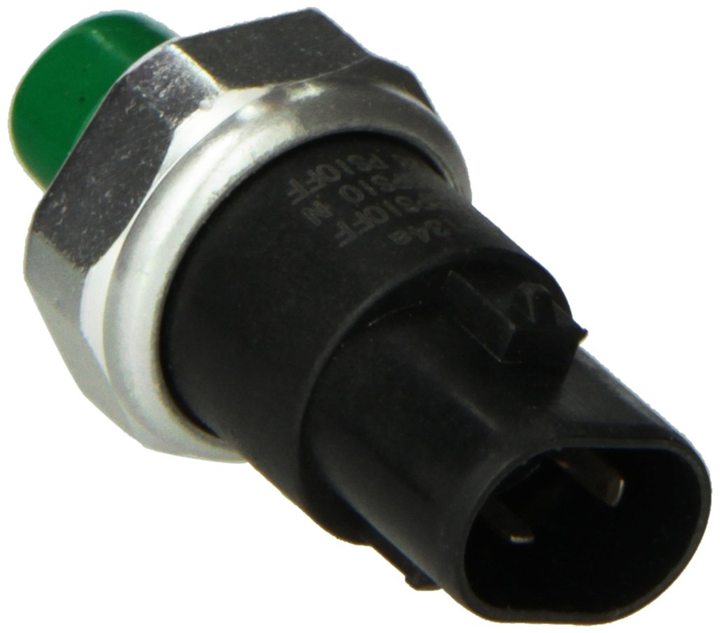 Four Seasons 20928 System Mounted Trinary Pressure Switch 20928-FSS