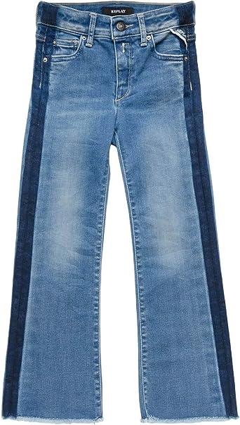 REPLAY Jeans para Ni/ñas