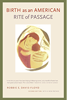 Birth in four cultures a crosscultural investigation of birth as an american rite of passage second edition with a new preface fandeluxe Images