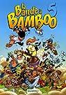 La Bande à Bamboo, Tome 5 : par Béka