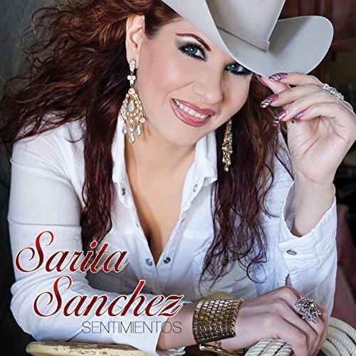 barreras y sombras sarita sánchez from the album sentimientos