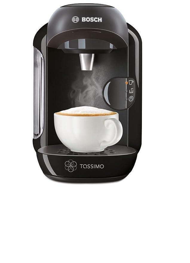 Amazon.com: Bosch Tassimo 220 voltios de 240 V, 50/60 Hz T ...