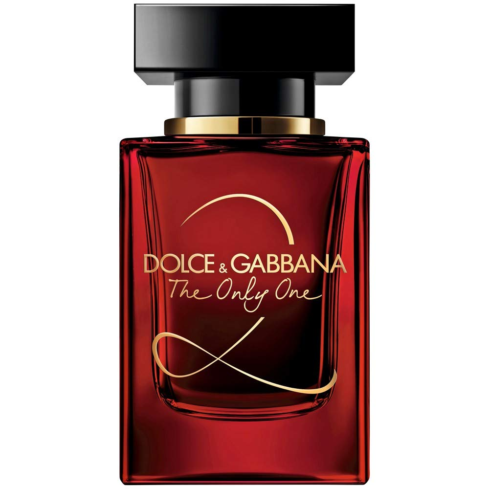 2a1ae349a Amazon.com : Dolce & Gabbana The One By Dolce & Gabbana For Women. Eau De  Parfum Spray 2.5 Oz /75 Ml. : Dolce And Gabbana The One : Beauty