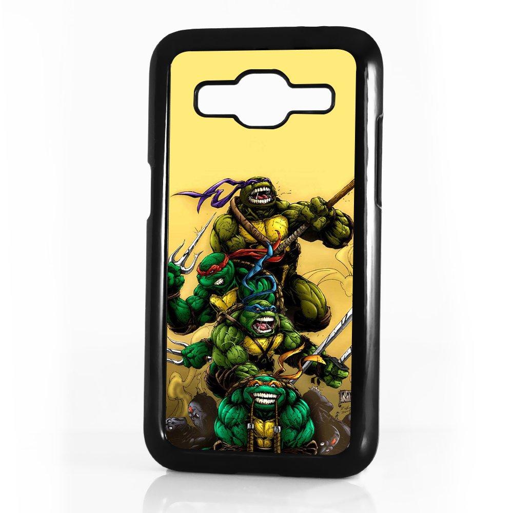 Amazon.com: (para Samsung Galaxy Core Prime) teléfono ...