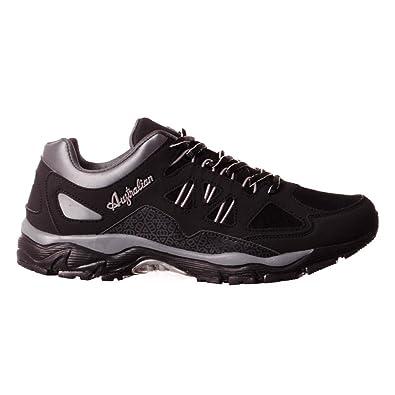 AU306 Damen, Synthetisch, Sneaker Low, 39 EU Australian Footware