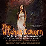 The Witches Cavern | Allison Bruning,Delfin Espinosa,Wondra Vanian,Justin Blakeslee,Lisa Marie Pottgen,Riaz Hakeem,Austen Miles,Mary C. Charest,Anna Baker