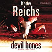 Devil Bones | Kathy Reichs