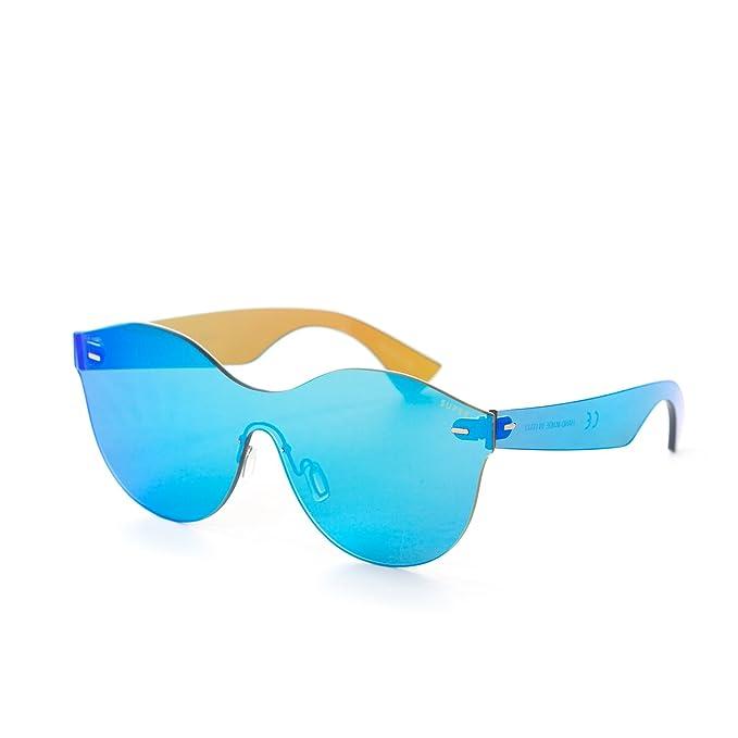 De Mona Super Tuttolente Gafas By Retrosuperfuture Sol Infrared L4RjcA35q
