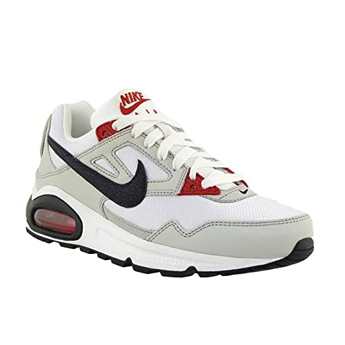 fd7768b766ea Image Unavailable. Image not available for. Color  NIKE Air Jodan 6 Rings   Concord  ...
