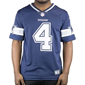 promo code 6176c 62167 Dallas Cowboys NFL Mens DP4 Limited