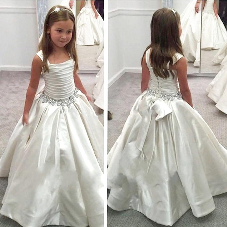 Gemütlich Junioren Brautjunferkleider Ideen - Hochzeit Kleid Stile ...