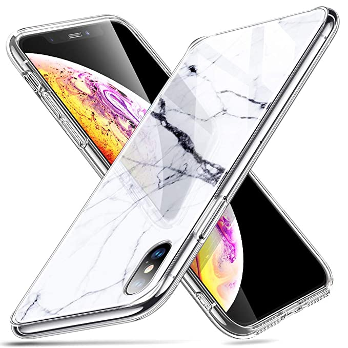 case glass iphone xs
