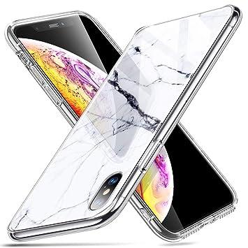 esr coque pour iphone xs max