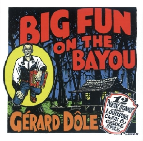 big-fun-on-the-bayou