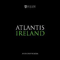 Atlantis Ireland