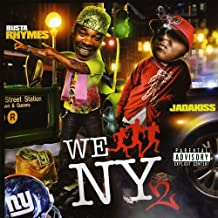 We Run Ny 2