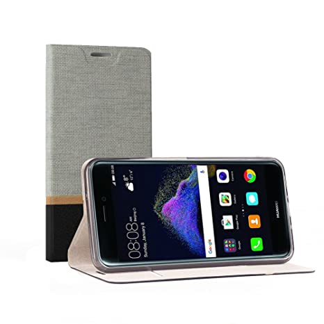 custodia magnetica galaxy a6 2018