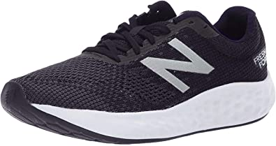 New Balance Fresh Foam Rise, Zapatillas de Running para Hombre ...