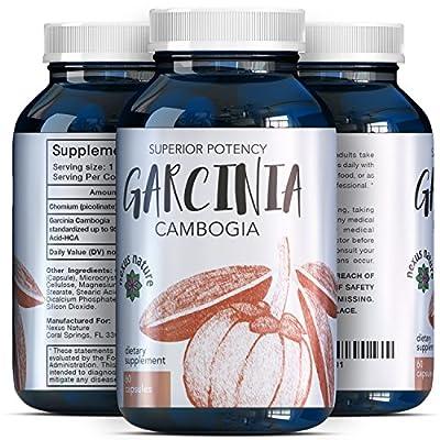 Green tea supplements help lose weight