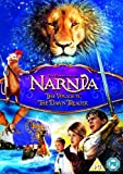 The Chronicles of Narnia: The Voyage of the Dawn Treader [DVD] by Ben Barnes