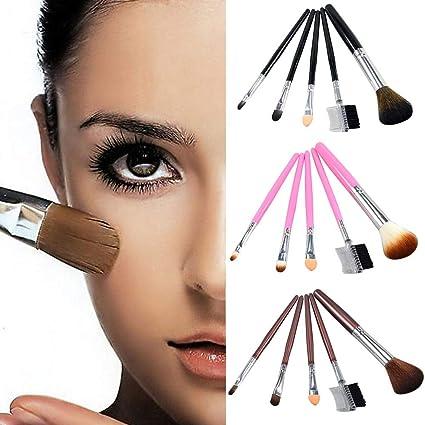 Yikey  product image 7