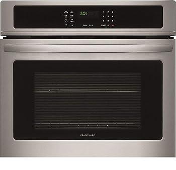 Frigidaire FFEW2726TS 27'' Single Wall Oven