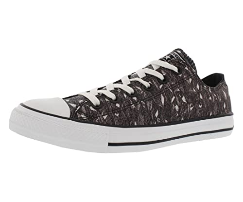 fb999a6fe7f2c0 Image Unavailable. Image not available for. Color  Converse Chuck Taylor Ox  Women s Shoes Size ...