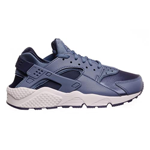 93fc02536247 Image Unavailable. Image not available for. Color  Nike Women s Air Huarache  Running Shoes